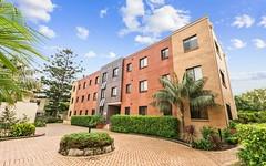 35/6 Dutruc Street, Randwick NSW