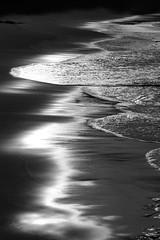 Le littoral imaginaire... (NUMERIK33) Tags: explore numerik33