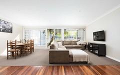 15 Seventh Avenue, Jannali NSW