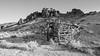 Peavine Ranch (joeqc) Tags: nv nevada peavine ranch nye county oncewashome fuji xf1024f4r ee3 west cabin abandoned forgotten desert