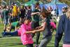 20180421-SDCRegional-SanYsidro-Dance-Volunteer-JDS_1057 (Special Olympics Southern California) Tags: athletics pointloma regionalgames sandiegocounty specialolympics specialolympicssoutherncalifornia springgames trackandfield