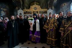 2018.03.25 епископская хиротония архимандрита Пимена (41)
