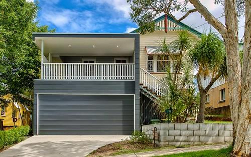 51 Gertrude St, Highgate Hill QLD 4101