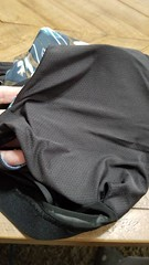 20180418_130336 (DSSCCoach) Tags: icyzone strappy sports bra