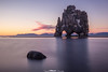 Dragon Poop (5PR1NK5 • Vast Spaces & Forgotten Places) Tags: landscape seascape long exposure iceland icelandic beach coast dragon sunset mountain fine art canon photography 5pr1nk5