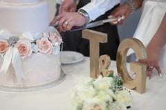 IMG_6086 (Bare Bones Images) Tags: wedding weddings photo photos photographer freelance bay area california anniversary reception event lacey collins san jose los gatos photography