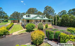 18 St James Rd, Varroville NSW