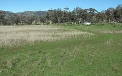 693 Swinging Ridges Road, Ardglen NSW
