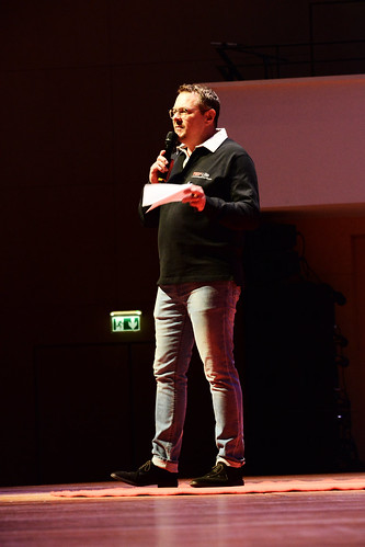 "TEDxLille 2018 • <a style=""font-size:0.8em;"" href=""http://www.flickr.com/photos/119477527@N03/41715697381/"" target=""_blank"">View on Flickr</a>"