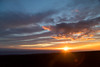 The last sunset (mfeingol) Tags: sunset bigisland beltroad hawaii oceanview unitedstates us