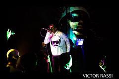 MC Xamã (Victor Rassi 5 millions views) Tags: jasonfernandes xamã musica musicabrasileira rap hiphop show goiânia goiás brasil américa américadosul 2018 20x30 canon canonef24105mmf4lis colorida 6d canoneos6d