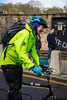 #POP2018  (118 of 230) (Philip Gillespie) Tags: pedal parliament pop pop18 pop2018 scotland edinburgh rally demonstration protest safer cycling canon 5dsr men women man woman kids children boys girls cycles bikes trikes fun feet hands heads swimming water wet urban colour red green yellow blue purple sun sky park clouds rain sunny high visibility wheels spokes police happy waving smiling road street helmets safety splash dogs people crowd group nature outdoors outside banners pool pond lake grass trees talking bike building sport