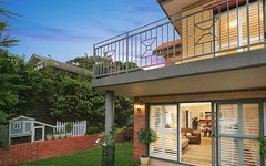 5/30 Hale Road, Mosman NSW