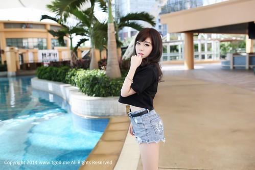 Tgod Faye (1)