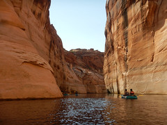 hidden-canyon-kayak-lake-powell-page-arizona-southwest-9935