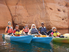 hidden-canyon-kayak-lake-powell-page-arizona-southwest-1588