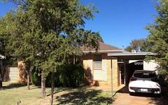 122 MINORE STREET, Narromine NSW
