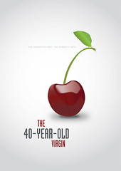 The 40-Year-Old Virgin (Movie Poster Boy) Tags: 40 year old virgin forty steve carell film movie comedy humor original illustration stevecarell the40yearoldvirgin the40yearoldvirginfilm the40yearoldvirginmovie the40yearoldvirginpicture the40yearoldvirginposter the40yearoldvirginillustration the40yearoldvirgincomedy cherry loseyourcherry losingyourcherry alternativemovieposter theoffice datenight getsmart crazystupidlove despicableme despicableme2 despicableme3 minions the40yearoldvirginart the40yearoldvirginartwork the40yearoldvirginimage