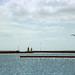 Helsingør havn