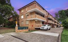 14/23 St Ann Street, Merrylands NSW