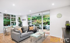 1/21 Redman Road, Dee Why NSW