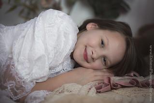 "Elizabeth Jane in ""Blue Moon"" | Photographer | Senior | Nashville | Model | Actor | Headshot"
