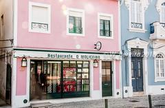 Aveiro, Portugal (W. Pereira) Tags: brasil brazil sampa sãopaulo wpereira wanderleypereira aveiro europa moliceiros nikon portugal velhocontinente wpereiraafotografias wanderleypereirafotografias