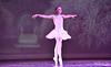 BAQ_0140 copie (jeanfrancoislaforge) Tags: danse dance ballet tutu ballerine balletdequébec chorégraphie nikon d850 hymneauprintemps ballerina costume scène stage portrait people blanc