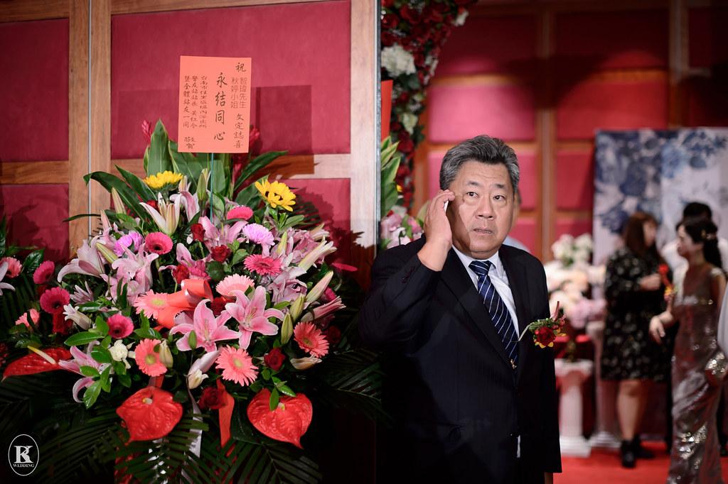 台南婚攝_總理大餐廳_167