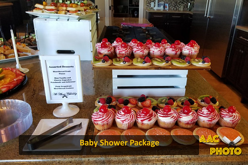 """Baby Shower Package • <a style=""""font-size:0.8em;"""" href=""""http://www.flickr.com/photos/159796538@N03/41873879651/"""" target=""""_blank"""">View on Flickr</a>"""