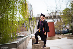 DSC_7416 (Joseph Lee Photography (Boston)) Tags: graduation photoshoot northeastern northeasternuniversity neu boston