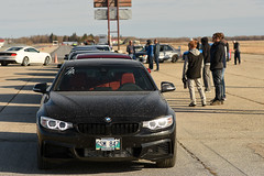 HPDE2018-6470 (SoloSnapshots) Tags: drivingschool roadracing highperformancedrivingeducation hpde gimli gimlimotorsportspark racing motorsports manitoba canada