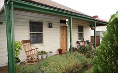 43 Henry Street, Werris Creek NSW