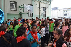 EncuentroClubes2018 (373)