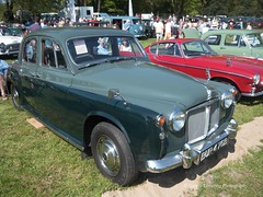 Swansea Vintage car show 2018 05 07 #11 (Gareth Lovering Photography 5,000,061) Tags: swansea vintage car cars singleton park wales olympus penf 14150mm garethloveringphotography