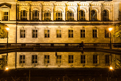 Dresden (Dorregaray) Tags: dresden night history longexposure
