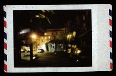 Scan-180508-0021_ds (նորայր չիլինգարեան) Tags: canoscan9000fmarkii fujifilminstax lomoinstantautomatglassmagellanedition բակ գիշեր երեւան ժապաւէն լուսանկարներ շէնք չմշակած