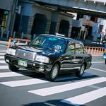 TOYOTA Crown Sedan XS10_Adachi500U9824 thumbnail