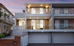60 Roach Street, Arncliffe NSW