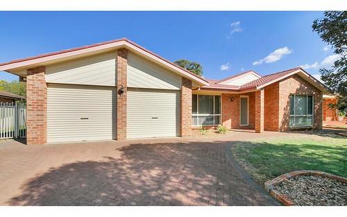 25 Leichhardt Street, Dubbo NSW