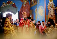 2018.04.29 liturgiya Akademicheskiy khram KDAiS (10)