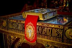 2018.04.22 liturgiya Trapeznyy khram KPL (31)