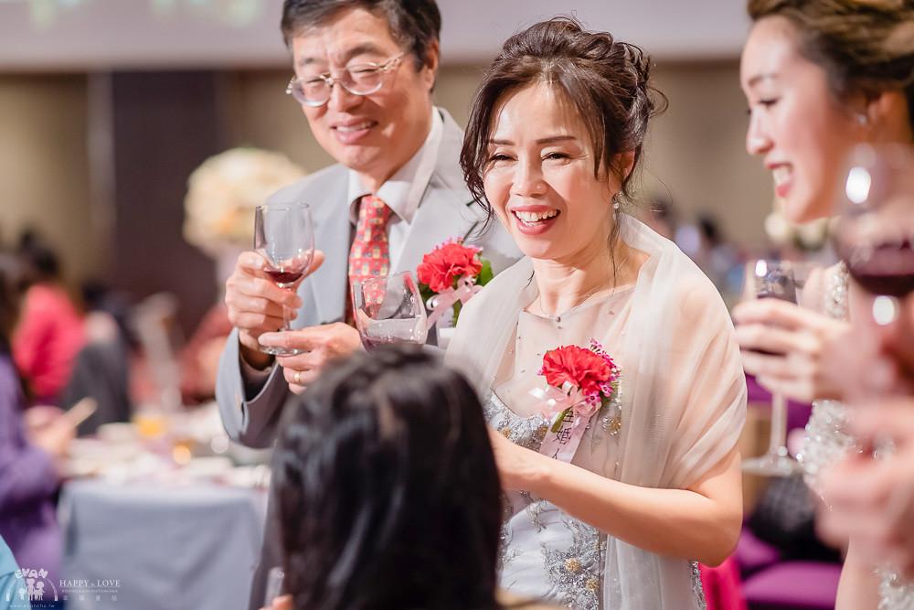 林口福容-婚攝小朱爸_0201