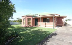 1 Whimbrel Ct, Bellmere QLD