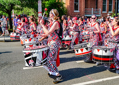 2018.05.12 DC Funk Parade, Washington, DC USA 02216