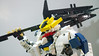 LEGO Gundam Barbatos Lupus Rex ASW-G-08 1/60 (demon1408) Tags: lego gundam barbatos frame iron blooded orphans asw 08th tekkadan technic bionicle hero factory brick robot mecha toy figure đồ chơi rex lupus