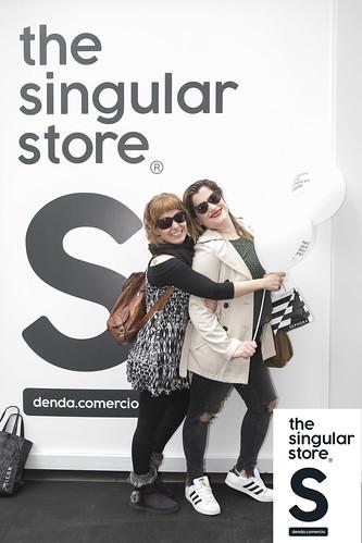366 THE SINGULAR STORE IMG_3089