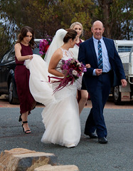 IMG_5333_Brie and Michaels Wedding May 2018 (Schilling 2) Tags: brie wedding michael norton wilson canberra mt stromlo may 2018