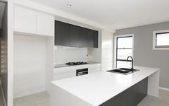4 Patonga Street, Nowra NSW