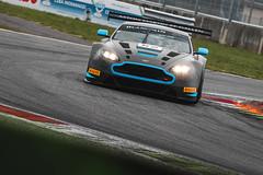 V12 (Ste Bozzy) Tags: aston martin racing astonmartinracing amr vantage v12 gt3 vantagegt3 astonmartinvantage astonmartinv12 astonmartingt3 astonmartinv12vantage astonmartinvantagegt3 v12vantage motorsport gt automotive racecar test testing monza autodromodimonza monzacircuit italia italy 19bozzy92 2018